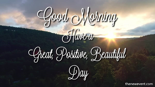 good morning message/Inspirational Good Morning Quotes for the Day