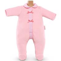 Pyjama pour poupon - COROLLE