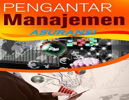 Materi Kuliah Manajemen Asuransi