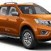 Harga Termurah Mobil Nissan Navara Tegal