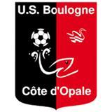 Boulogne www.nhandinhbongdaso.net
