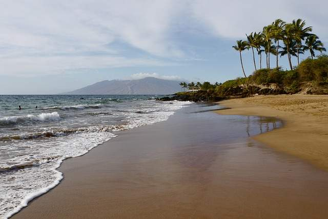 top 10 best beaches to visit in united states, manele bay hawaii, manele bay hawaii vacations, manele bay hotel lanai hawaii, best beaches in the united states, best beaches in us, best beaches in the us,best beaches in usa, best beach vacation in us, best beach vacations in the us, best beach resorts us, best beaches in usa 2019, best beaches in us for families, best beaches in usa for families, best beaches in usa, best beaches in the usa east coast, best beaches in usa east coast, best beaches southeast us, best beaches in southeast us, best beaches in us virgin islands, best united states beaches, beaches of united states, beaches in the united states, beaches in united states for vacation, united states most beautiful beaches, nice beaches united states, beaches in united states with white sand, best beaches united states east coast