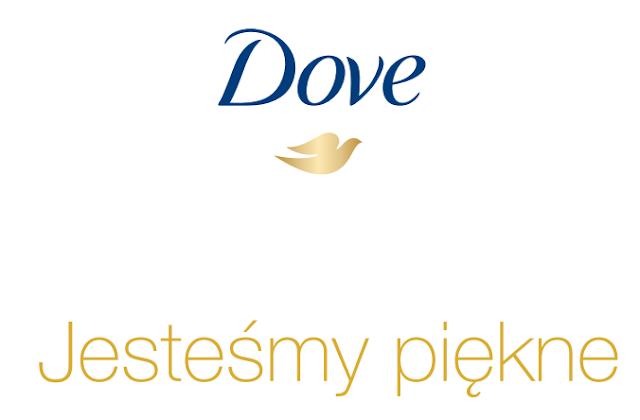 Kampania Dove - Jesteśmy piękne