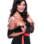 Margarita Reyes Desnuda En Play Boy Foto 2