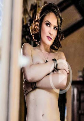 18+ PureTaboo-Krissy Lynn Treating Her Right XXX HDRip