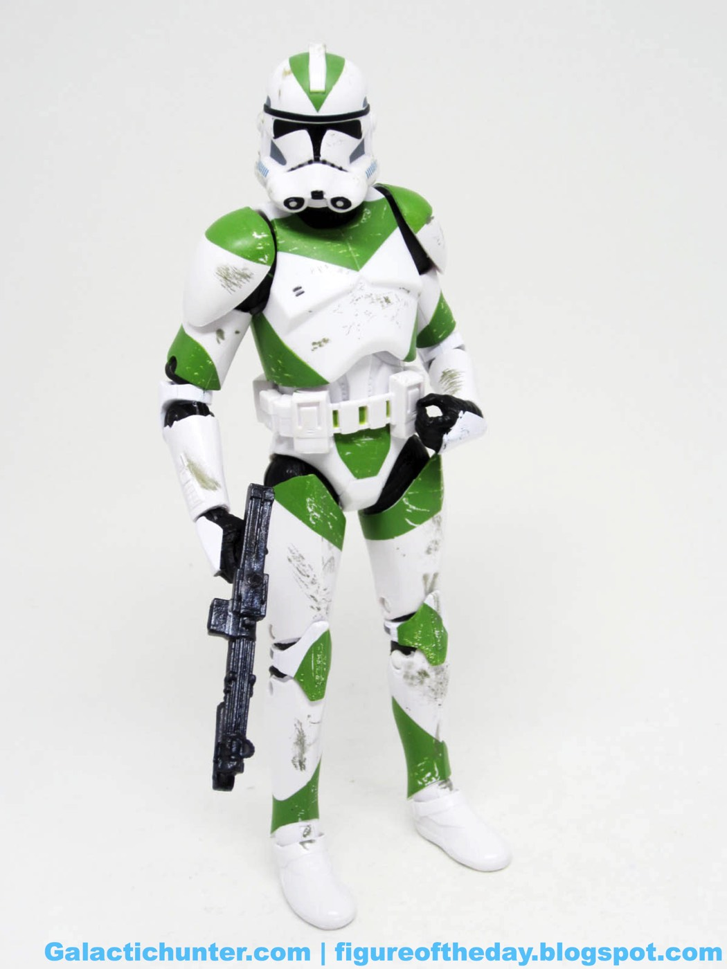 galactic hunter u0027s star wars figure of the day with adam pawlus 2016