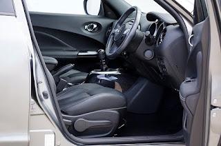 New Grand Nissan Livina