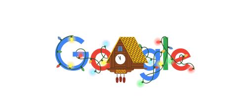 202-yilbasi-nedir-google-new-doodle-anlami