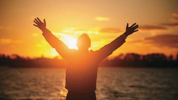 Fiel a tus propósitos sigue haciendo tus sueños realidad
