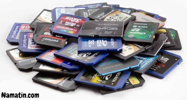 produsen sd card massal