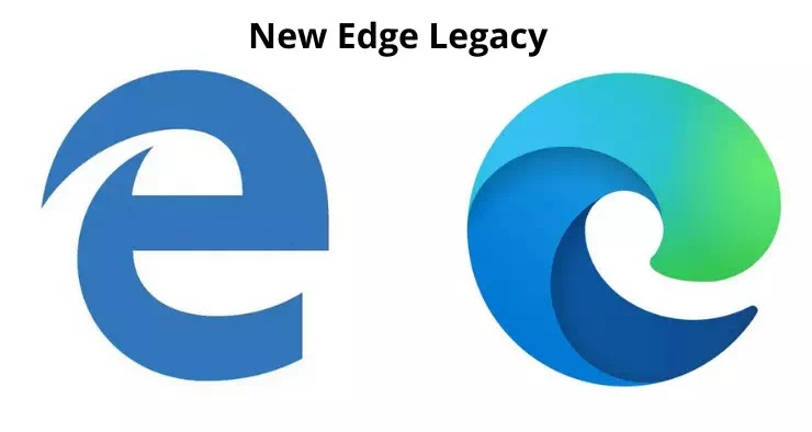 New Microsoft Edge Browser Explained! Edge Legacy New Features