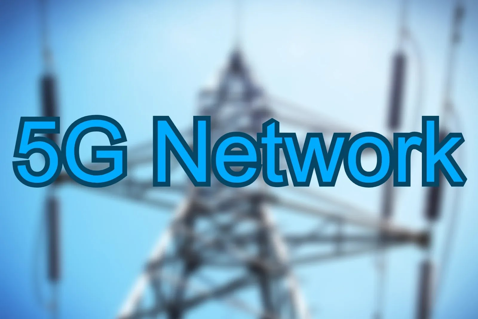When will 5G Network be accessible in India?