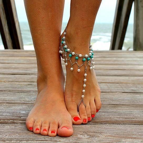 spesso ilclanmariapia: Cavigliere & Co. TX12