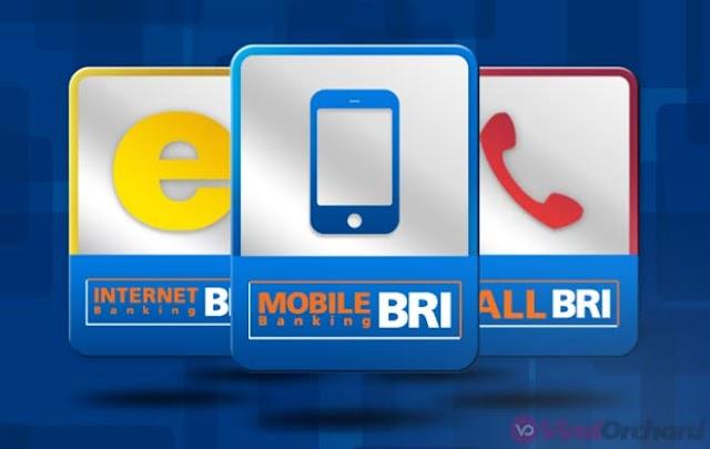 Keunggulan Terbaru Mobile Banking Bank BRI