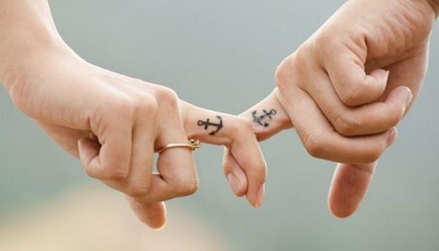 Inilah Lima Perkara Yang Haram Dilakukan Sesaat Setelah Berbaikan Dengan Pasangan