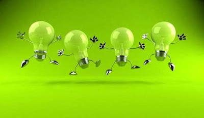 generar ideas para negocios