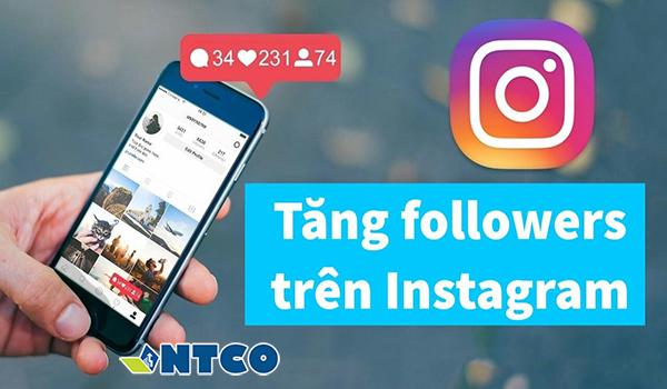 dich vu tang follow instagram