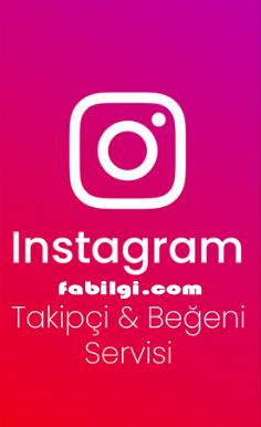 Instagram 50 Kredi Veren Yeni Takipçi Hilesi Haziran 2020