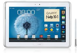 Samsung Galaxy Note 10.1 N8000 Dead Boot Repair File Download