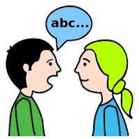 Cuál fue el Primer Idioma Hablado en el Mundo