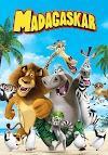 Madagascar (Serisi)