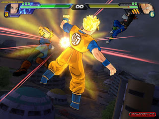 http://murniagames.blogspot.co.id/2015/05/download-game-dragonball-z-budokai.html