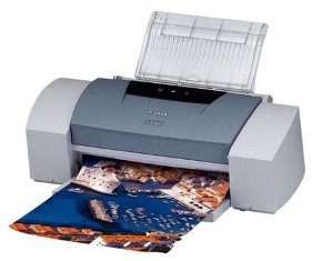 Canon i6500 Printer Drivers Windows XP | 7 | 8 , Mac