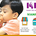 Ini Cara Memohon Ibu Smart Selangor (KISS) Dengan Lebih Cepat & Mudah - Manfaat yang memuaskan dengan hanya DAFTAR