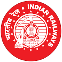 West Central Railway Recruitment 2020 – Apply Online for 2043 Apprentice Posts