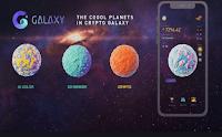 game btc free  game bitcoin 2020