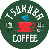 LOKER BARISTA TSUKUBA COFFEE PALEMBANG FEBRUARI 2020