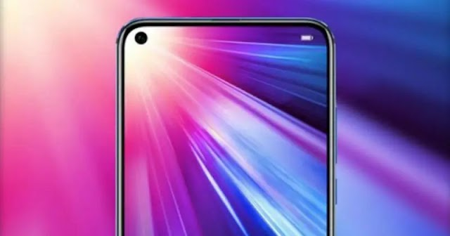 Redmi K40 will be the best flat screen smartphone of 2021, claims General Manager of Redmi