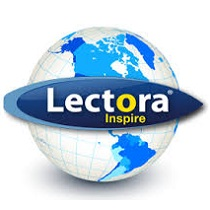 Lectora Publisher 18.0.2 Download