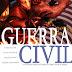 (Marvel) Guerra Civil 2
