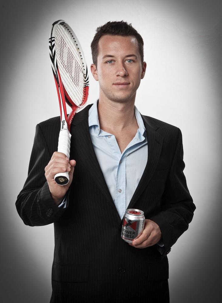tennis  philipp kohlschreiber new wallpapers