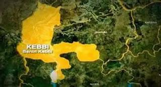 Gwamna Bagudu zai gina wani abu muhimmi mai tsawon kilomita 700 a kananan hukumomi 21 da ke jihar Kebbi
