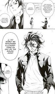 Reseña de Food Wars: Shokugeki no Soma vol. 23 - Panini Manga