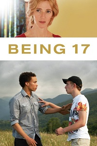 Watch Being 17 Online Free in HD
