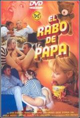 El rabo de papá xXx (2006)