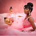 Adorable: This Mother Dressed Her Daughter And Her Doll In Matching Outfits (Photos)