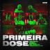 Macumba Feat. Harold, Deezy, Vado Más Ki Ás & Mr. Marley - Primeira Dose