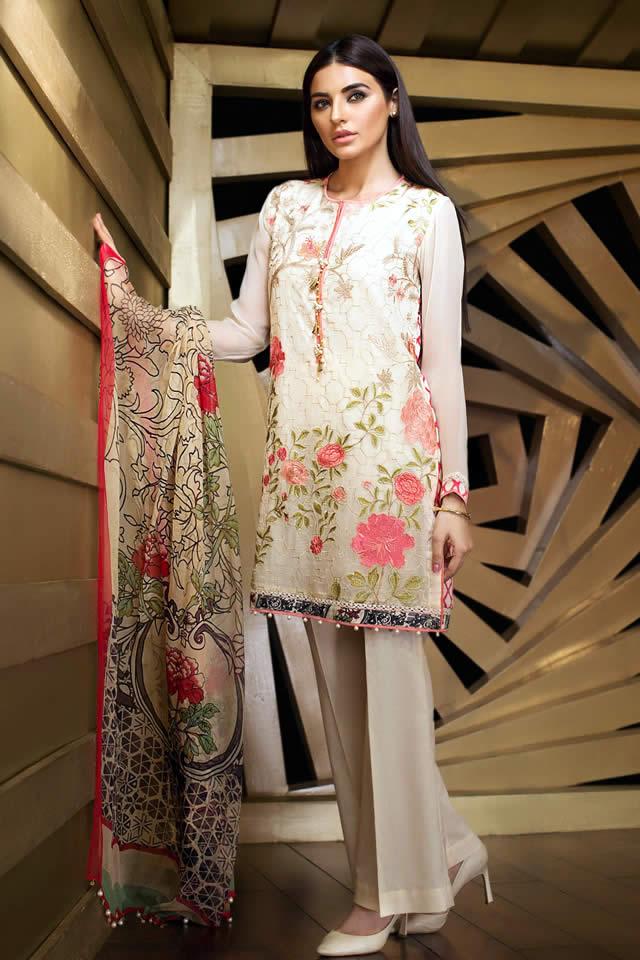 Women Dresses Eid-ul-Azha Women Dresses Women's Fashion Fashion Pakistani Dresses Pakistan Fashion Khaadi Eid-ul-Azha Women Fashion Dresses Collection 2016