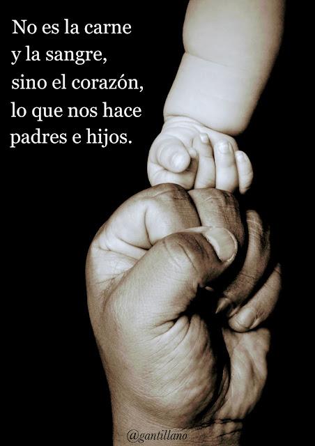 http://gantillano.blogspot.com/2017/06/padres-e-hijos.html