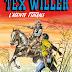 Recensione: Tex Willer 18