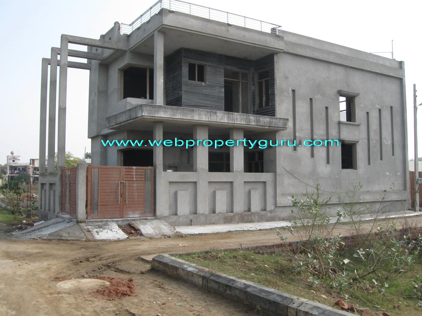 Image Result For Home Design Punjaba