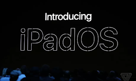 Almost MacBook? New iPadOS will support mouse as accessibility feature