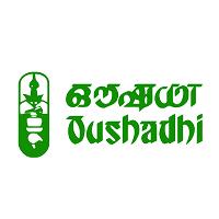 Oushadhi Careers