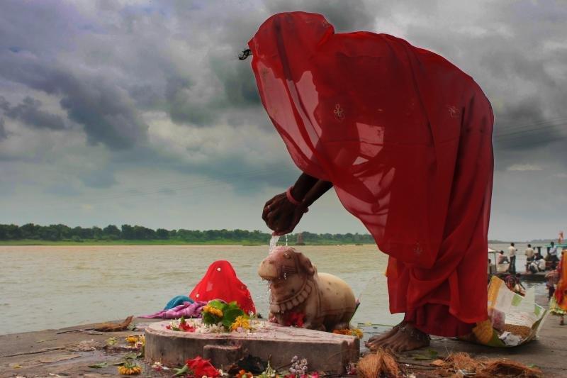 Shivagama Tantra Yoga