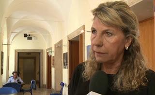 أخت كاهن إيطالي اختطف في سوريا: لديّ شعور أنه لا يزال حيّا