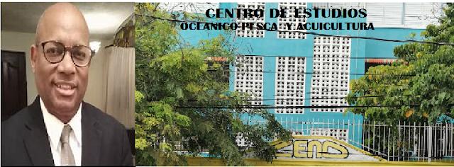 Crean Centro de Estudios Oceánico - Pesca y Acuicultura –CEPESCA-
